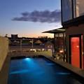 PH Hatfield pool