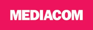 Revlon names MediaCom SA as digital and social media agency