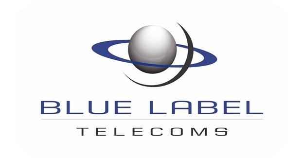 Blue Label deal 'on track'
