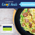 Lancewood adds original flavour to Ultimate Braai Master cooking with Emoji Meals