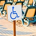 Move to make city highlights more accessible for disabled tourists