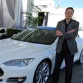 Tesla investor group seeks to limit Musk sway on board