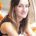Zero-waste lifestyle expert Bea Johnson