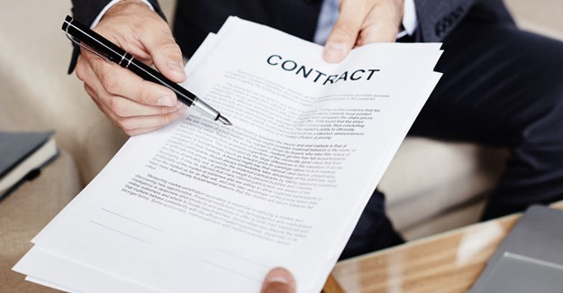 New NEC4 suite of contracts includes dispute resolutions