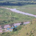 Kagera River. Source: wikipedia