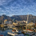 Explore Cape Town in 48 hours