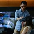 Rolls-Royce, Nanyang Polytechnic create VR experience