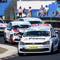 Engen Volkswagen Cup round two to take place at Kyalami