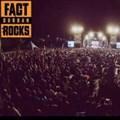 #FactDurbanRocks