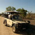 KZN game reserves hit by massive budget cuts