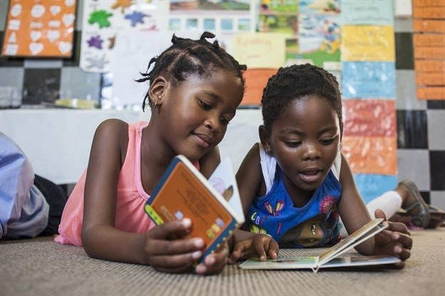 Support the love of reading this World Book Day