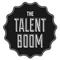 The Talent Boom opens a new fintech and financial services recruitment division at their SA HQ