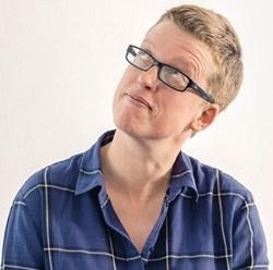 Elizabeth de Stadler, consumer rights expert