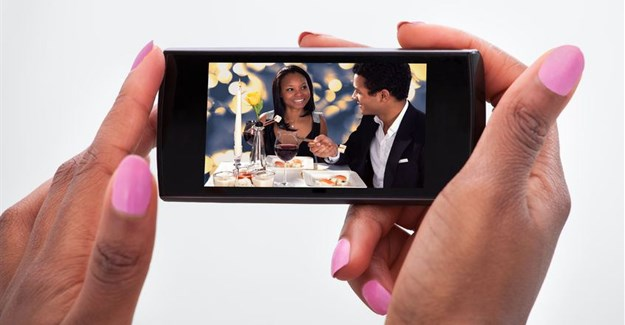 Africa's mobile operators aim for TV content
