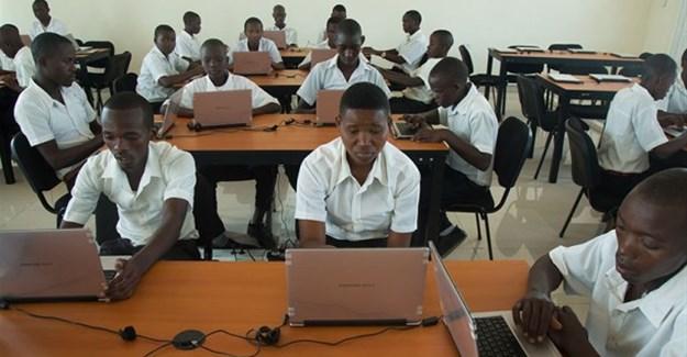 Rwanda. Credit: AllAfrica