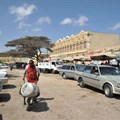 Somalia. © fotovlad via