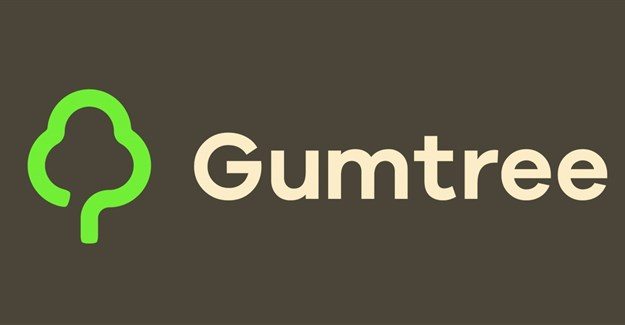 Gumtree turns over a new leaf