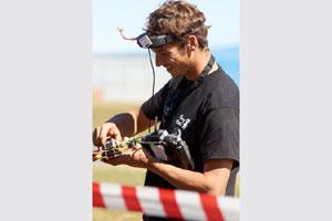 SA Drone Nationals