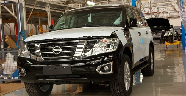 Want to become a winning auto company in Africa? Here's how