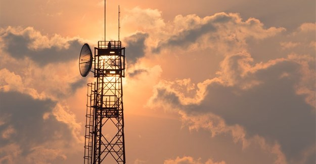 ICASA, Mozambique collaborate on broadcast services