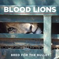 Blood Lions - joint overall winner