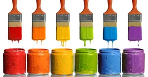 Kenya, Tanzania decorative paints, coatings market set for high growth