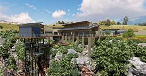 Mpumalanga tourism gets a lift