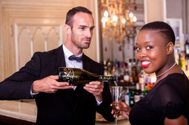 Tops at Spar Wine Show kicks off tour at Montecasino