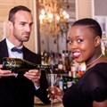 Tops at Spar Wine Show kicks off tour at Montecasino