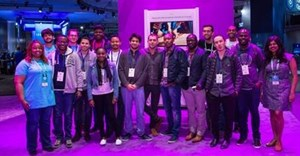 African developers celebrated at F8 developer conference