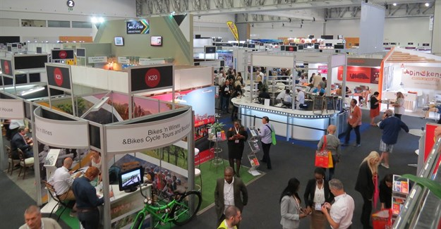 #WTMA17: WTM Africa closes its doors on a high-note