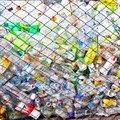 Concern rises over tougher waste control