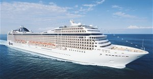 MSC introduces new ships, destination andMD