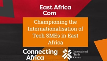 The internationalisation of East African SMEs - report