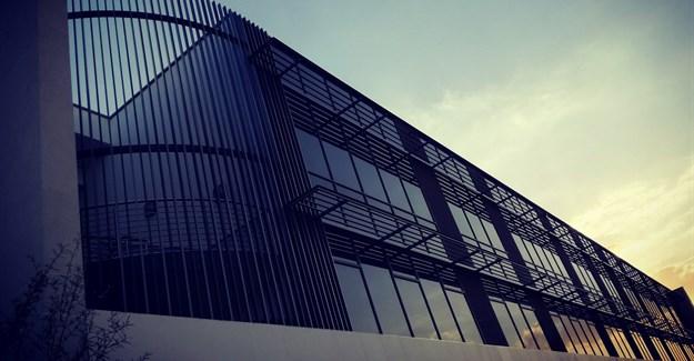 New Modderfontein logistics park perfect for blue chip companies