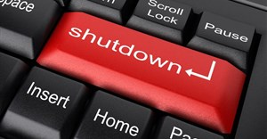 Internet shutdown lifted in Cameroon
