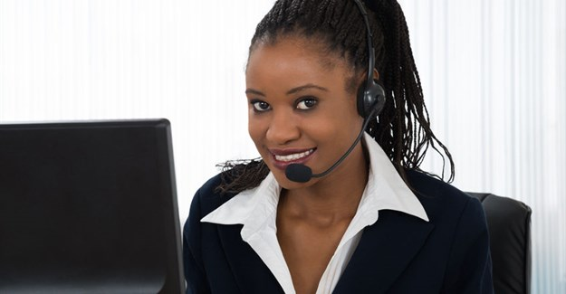 Tanzania gets first Tigo call centre