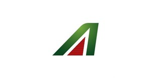Alitalia workers reject rescue plan
