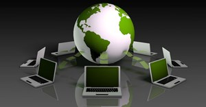 Keep ICT free