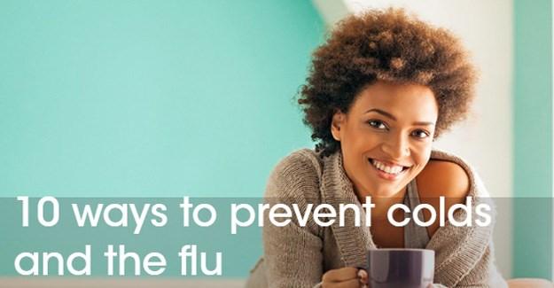 Screengrab from the Clicks health hub.