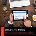 IAB SA/PwC online adspend study - Have you been left out?