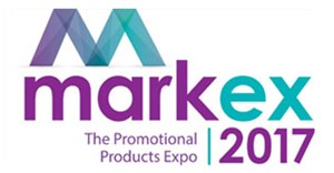 Quick, easy and free online registration to Markex 2017 now open!