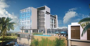 Tsogo Sun building new R220-million StayEasy in Maputo