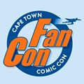 CTICC to host FanCon