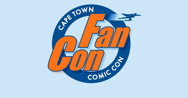 CTICC to host FanCon