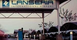 Lanseria commences construction of multi-storey parkade