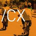 Next CX to explore transit oriented development