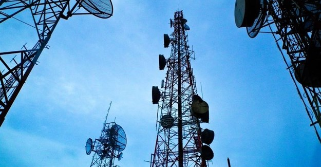 Nigeria to welcome 4G network after Airtel partners with ZTE