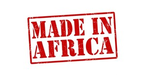 Africa needs export diversification