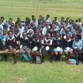 Ntabeni Primary School